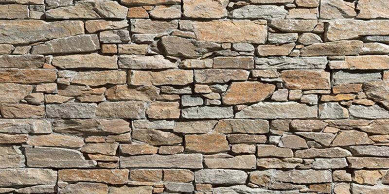 stonepanel-sahara