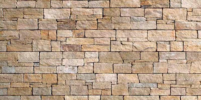 stonepanel-saint-yrieix