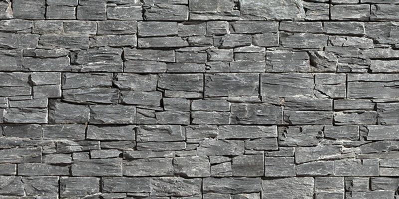 stonepanel-taco-negro